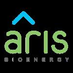 Aris BioEnergy Logo